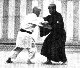 Kano koshiki 2