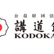 Miniature kodokan web 6
