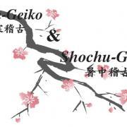Miniature web kangeiko shochugeiko 1